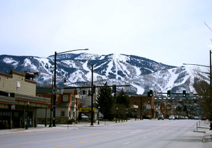 Steamboat Springs Reservations